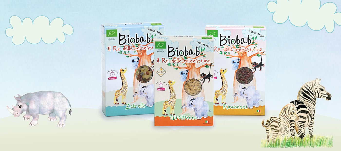 biobab1